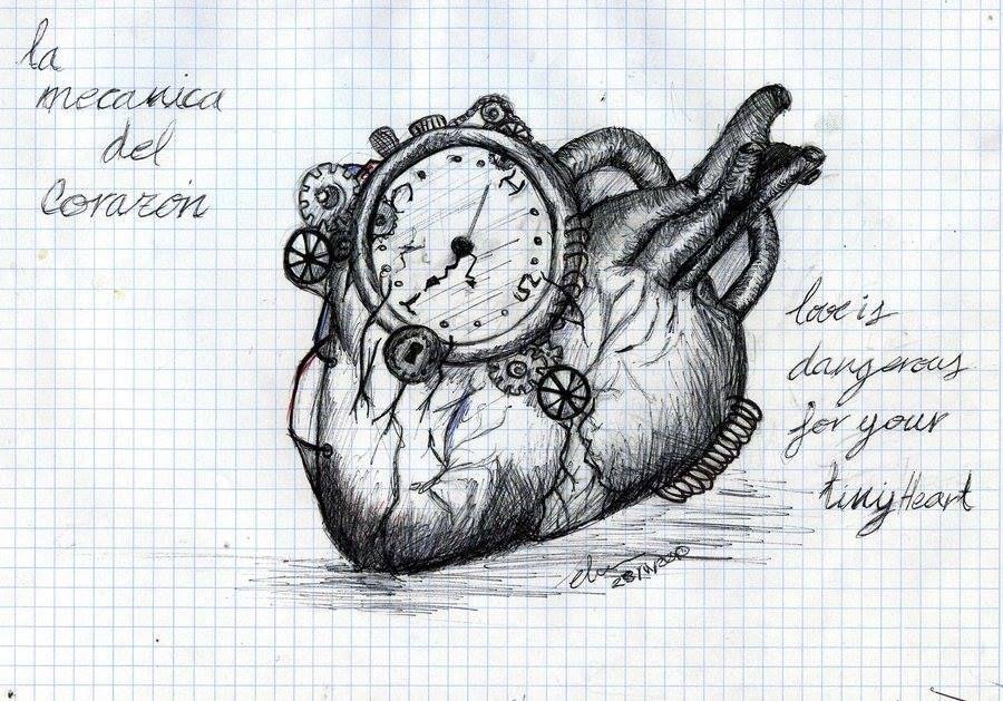love loneliness