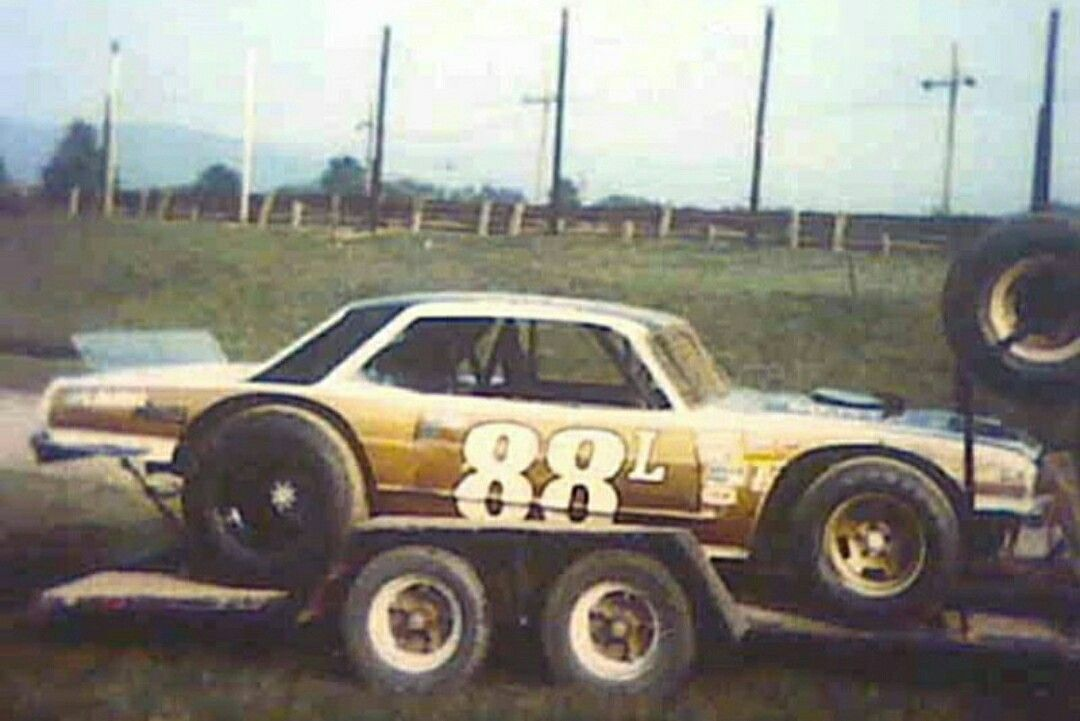 Pin by Alan Braswell on Dirt track | Pinterest | Dirt track and Cars