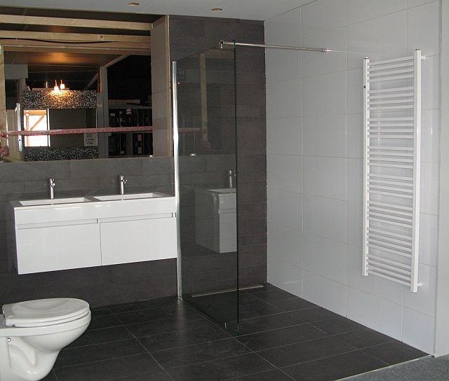 Goedkope complete badkamer Elegant | badkamers | Pinterest ...