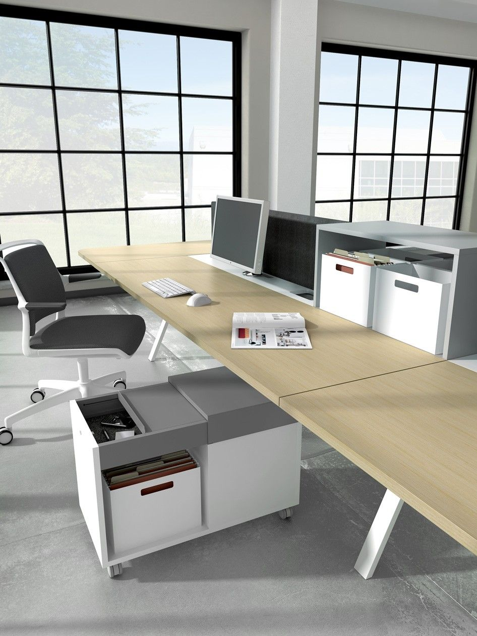 Modular fice Furniture Workstations cubicles systems modern