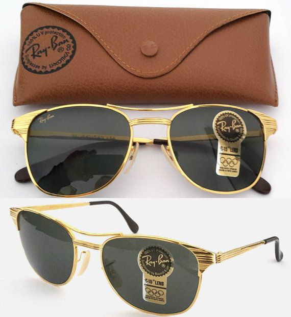 ray ban brillen in amerika günstiger