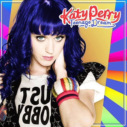 Teenage Dream | katy perry , teenage dream 4shared, katy perry ...