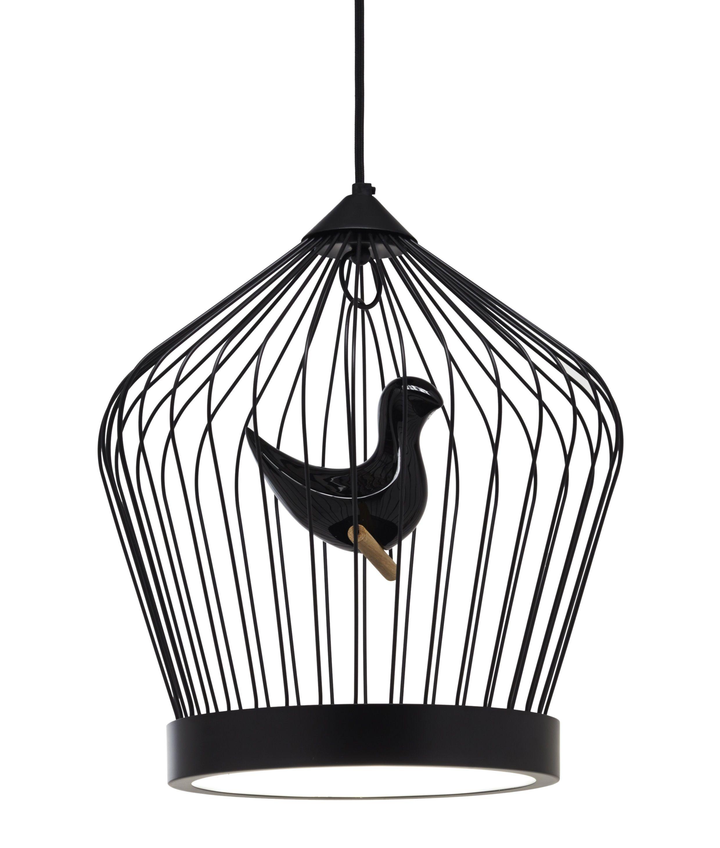 Scopri Figurina oiseau supplémentaire -/ Per sospensione Twee T. Grande, Uccellino supplementare / Oro di Casamania disponibile su Made In Design Italia il miglior sito online di design.