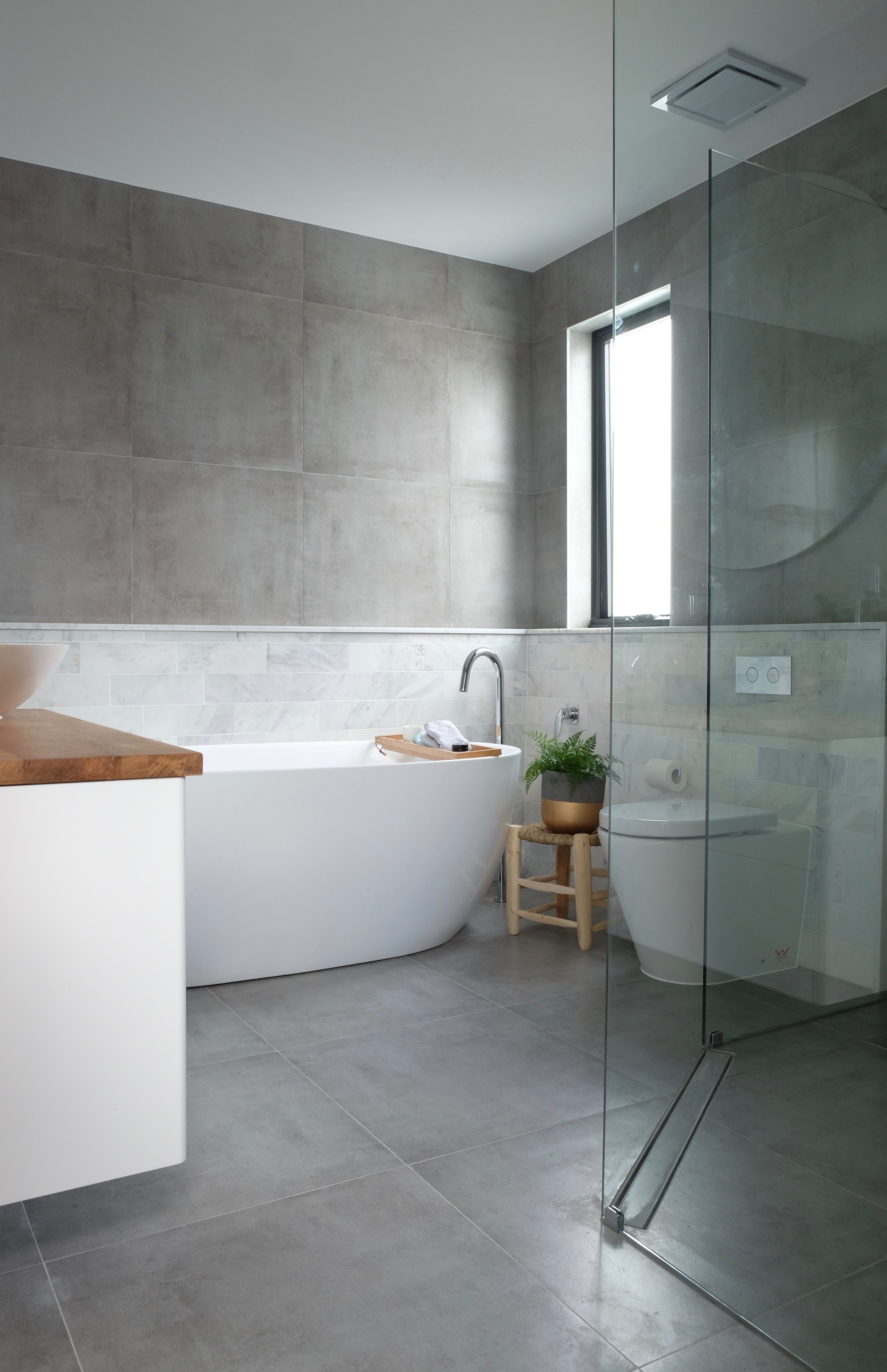 Pin By Pamela Wright On Hawaii Master Bath In 2019