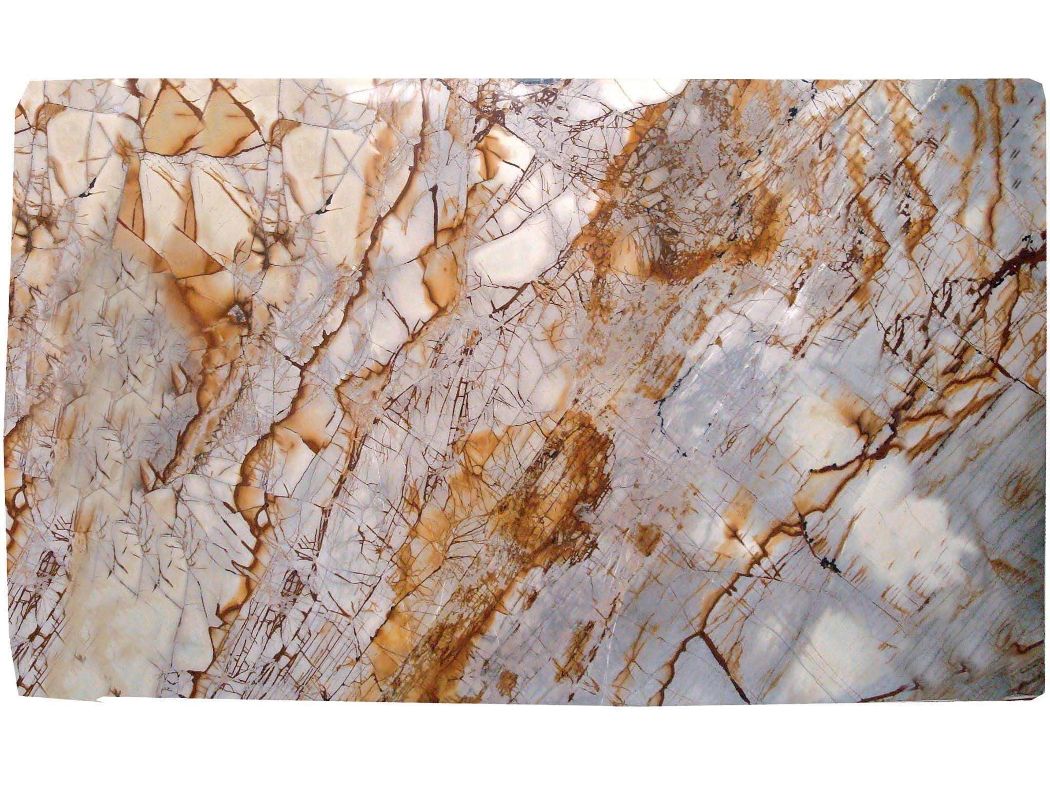 Lapidus premium product search marva marble and granite - Roma Imperiale Granite Slab