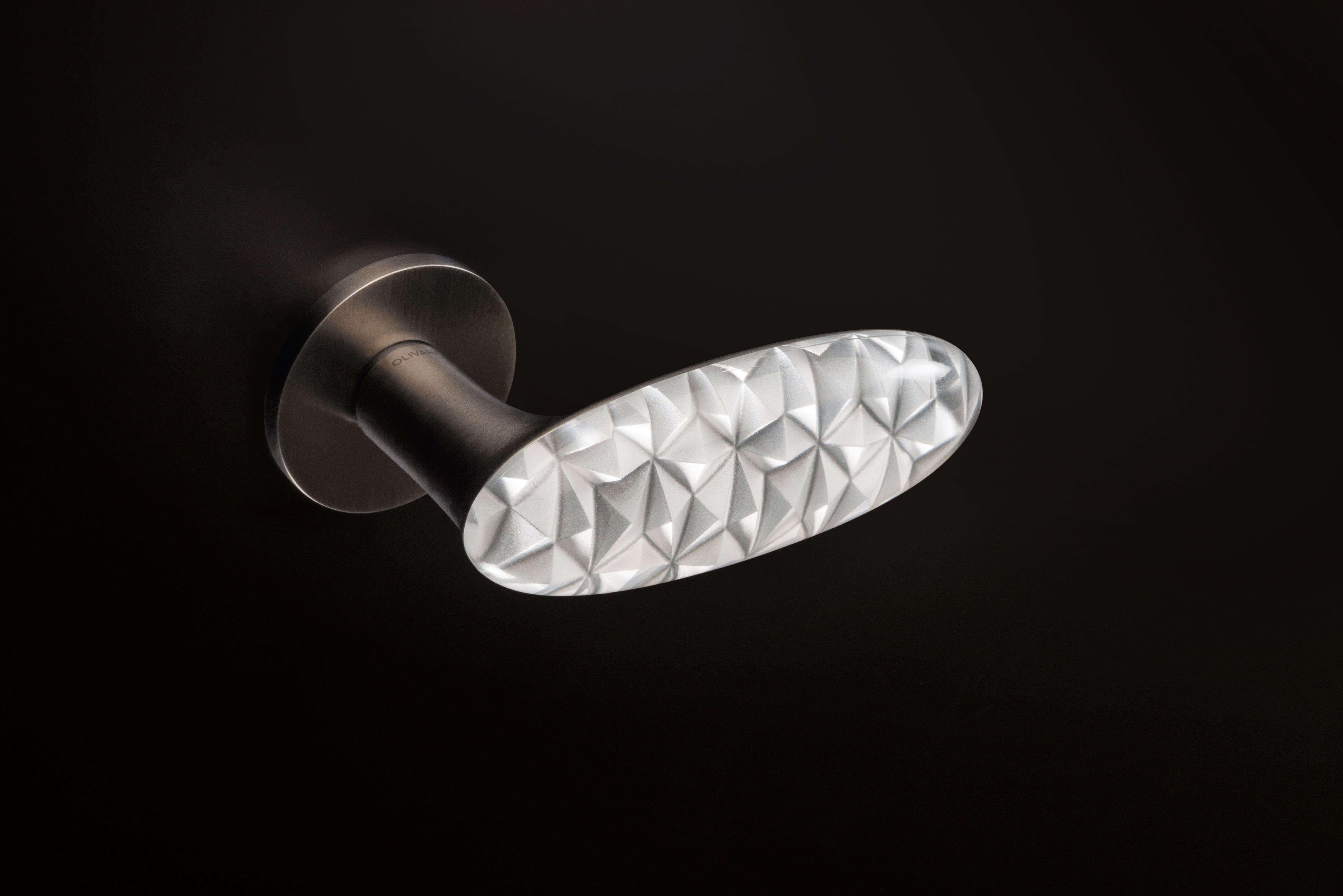 door lasmaneta engaging handles leather uk handballtunisie l glass co cabinet crystal org and swarovski