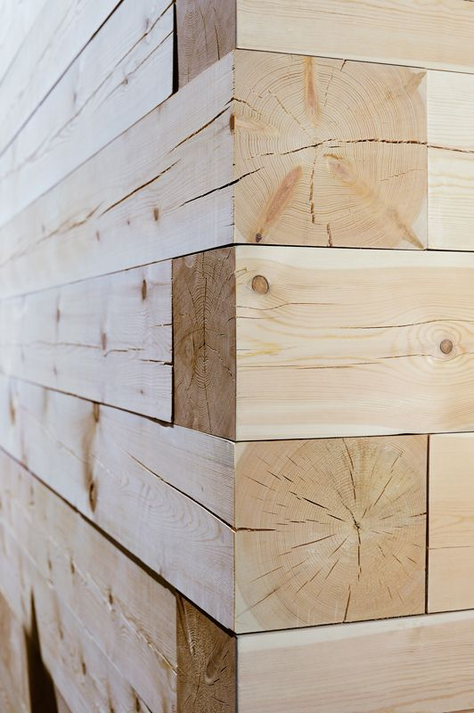 Sauna Project By Artom Bugo At Coroflot Com: Texture L Modern Finnish Design Sauna Kyly By Avanto