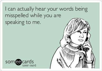 I can actually hear your words... - http://jokideo.com/i-can-actually-hear-your-words/