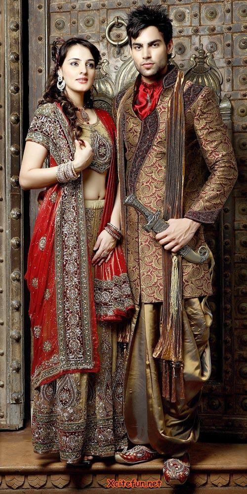 Shop The Celebration Wear S Mens Wedding Dresses