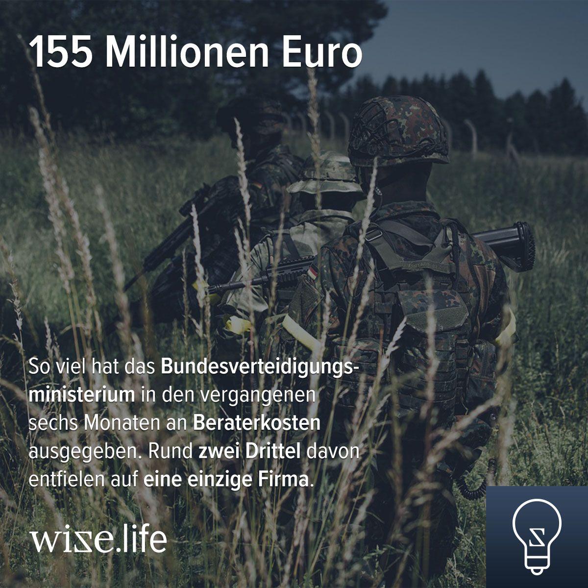 Bundeswehr leute kennenlernen