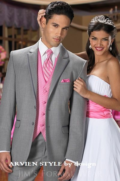 model jas pria pengantin pernikahan dengan desain elegan mewah dan moderen untuk