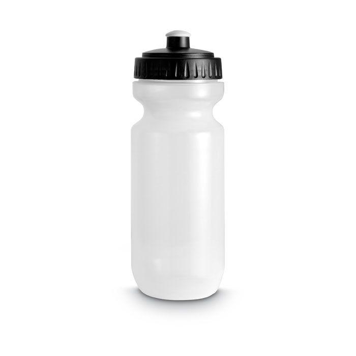 Bebedor de plástico