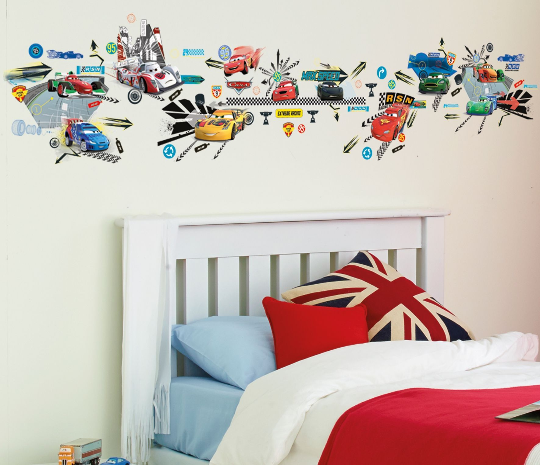 Wall decorations for childrens bedrooms bedroom design pinterest