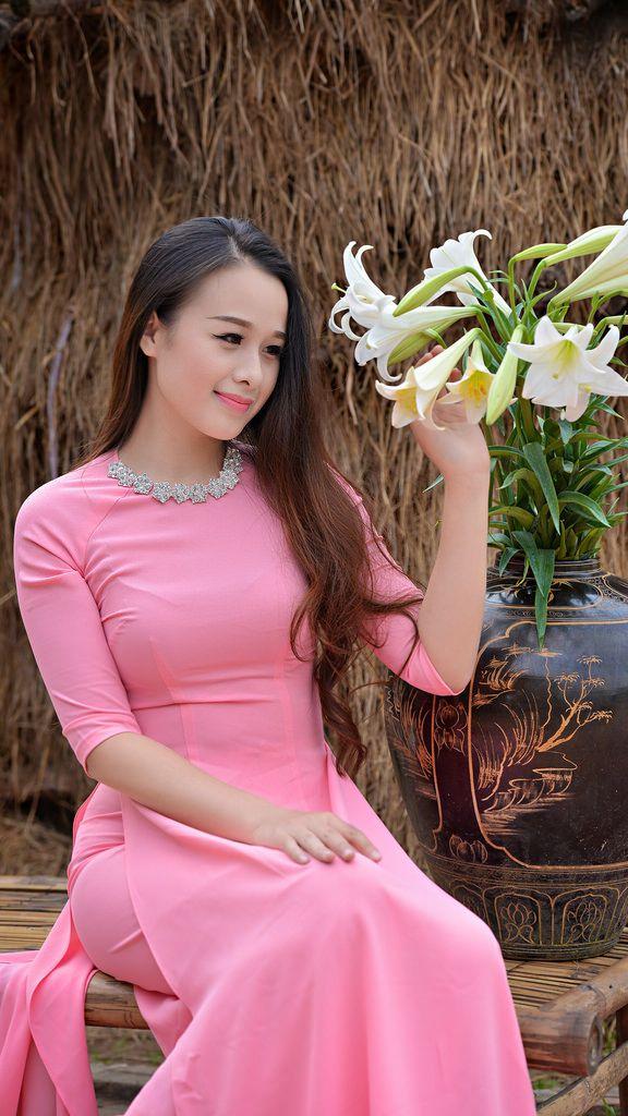 Pin de Trancuongdad@gmail.com en Beautyful-Quyen ru 5 | Pinterest