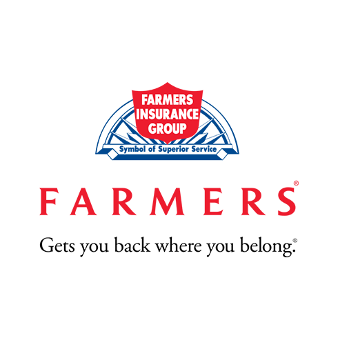 Farmers Focuses On Evergreen Content The Insurance Giant S