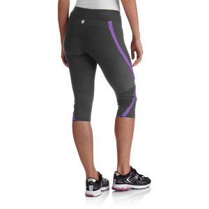 def2922fe91e2 Avia Women's Performance Capri Pants with Side Stripe | Looks I Like ...