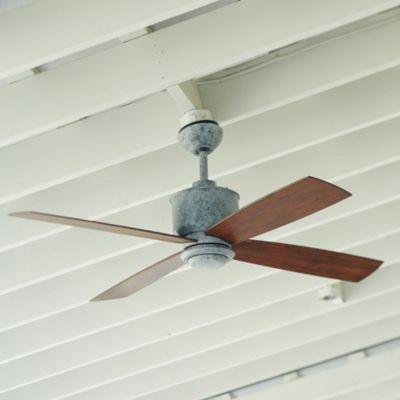 carter indoor outdoor ceiling fan outdoor ceiling fans ceiling