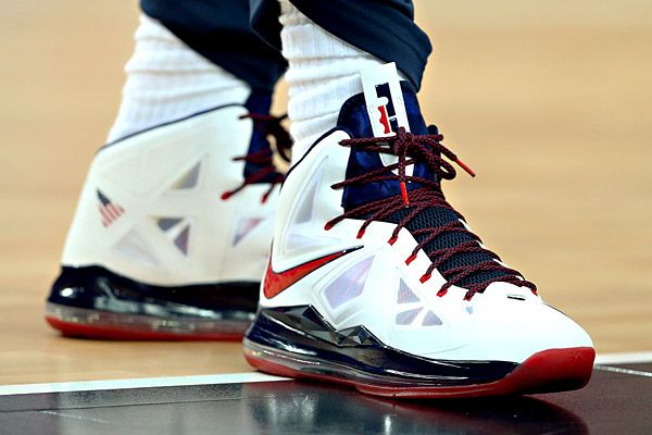 2013 lebron shoes