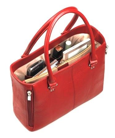 Buy our Conceal Carry Gun Purse Open Tote. Free shipping