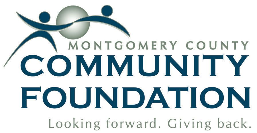 There are seven applications available for the MCCF