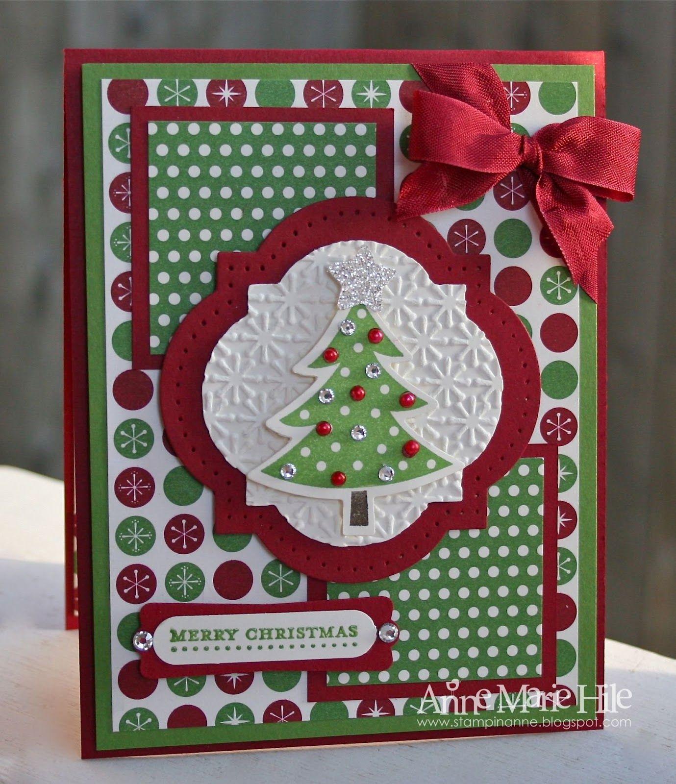 Скрапбукинг новогодние открытки своими руками учит легкая