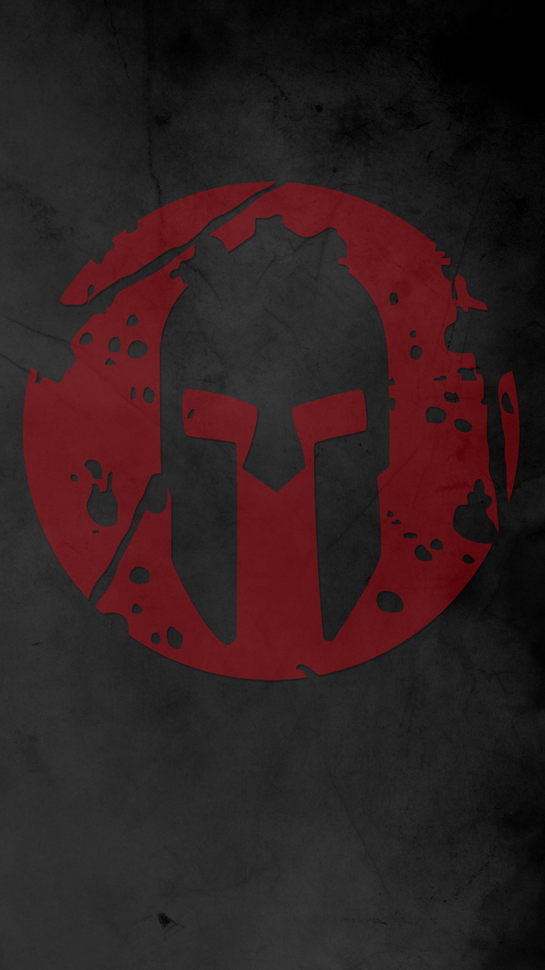 Spartan Race Logo Png iPhone Spartan Wallpap...