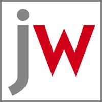 Produkt- und Kundensupport international (Lebensmittelingenieur/in), Nordwestschweiz | ABS Personalberatung AG | AG BS SO BL | jobwinner.ch