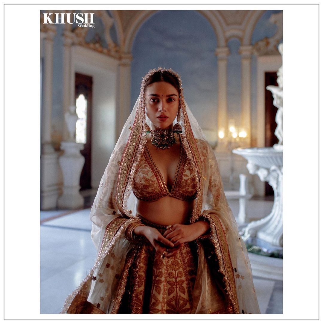 SabyaSachi Mukherjee Indian Most Popular Indian Fa