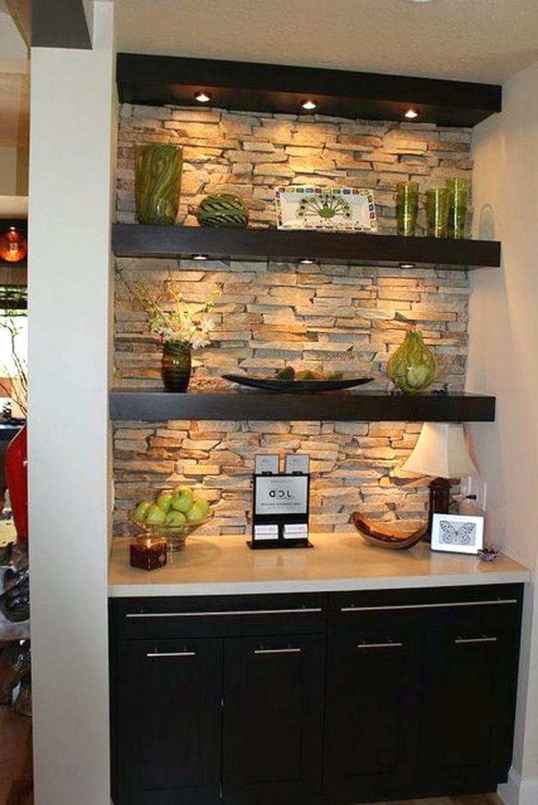 Simple kitchen backsplash ideas kitchens for ideas in