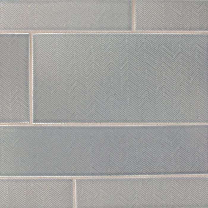 American Handmade Texture Ceramic Tile Wall Tile Backsplash Tile