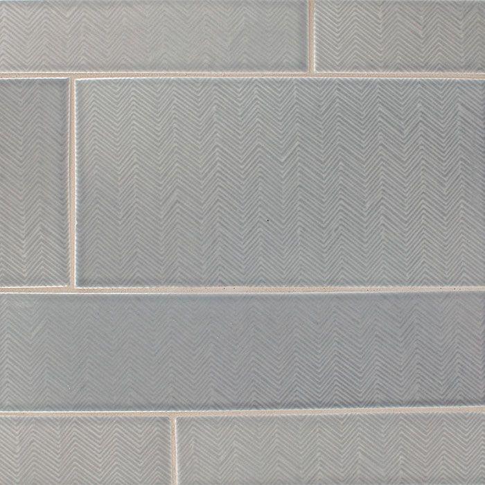 American handmade texture ceramic tile wall tile