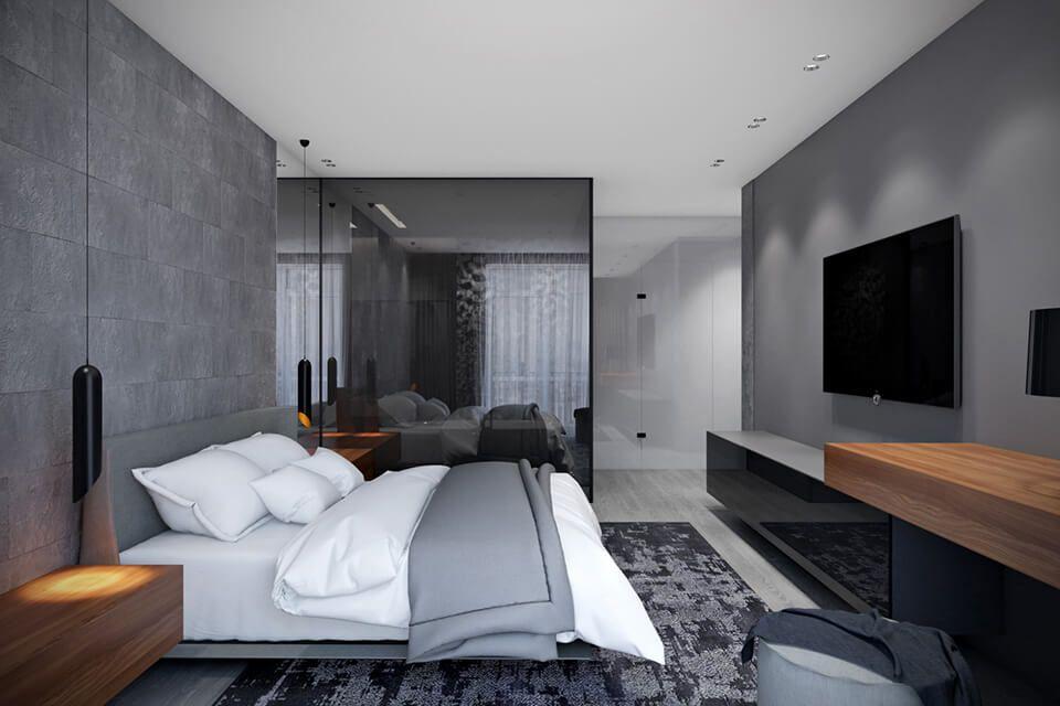 ... Hauptschlafzimmer, Schlichte Schlafzimmer, Schlafzimmer  Einrichtungsideen, Schlafzimmer Ideen, Design Room, Moderne Schlafzimmer, Schöne  Schlafzimmer