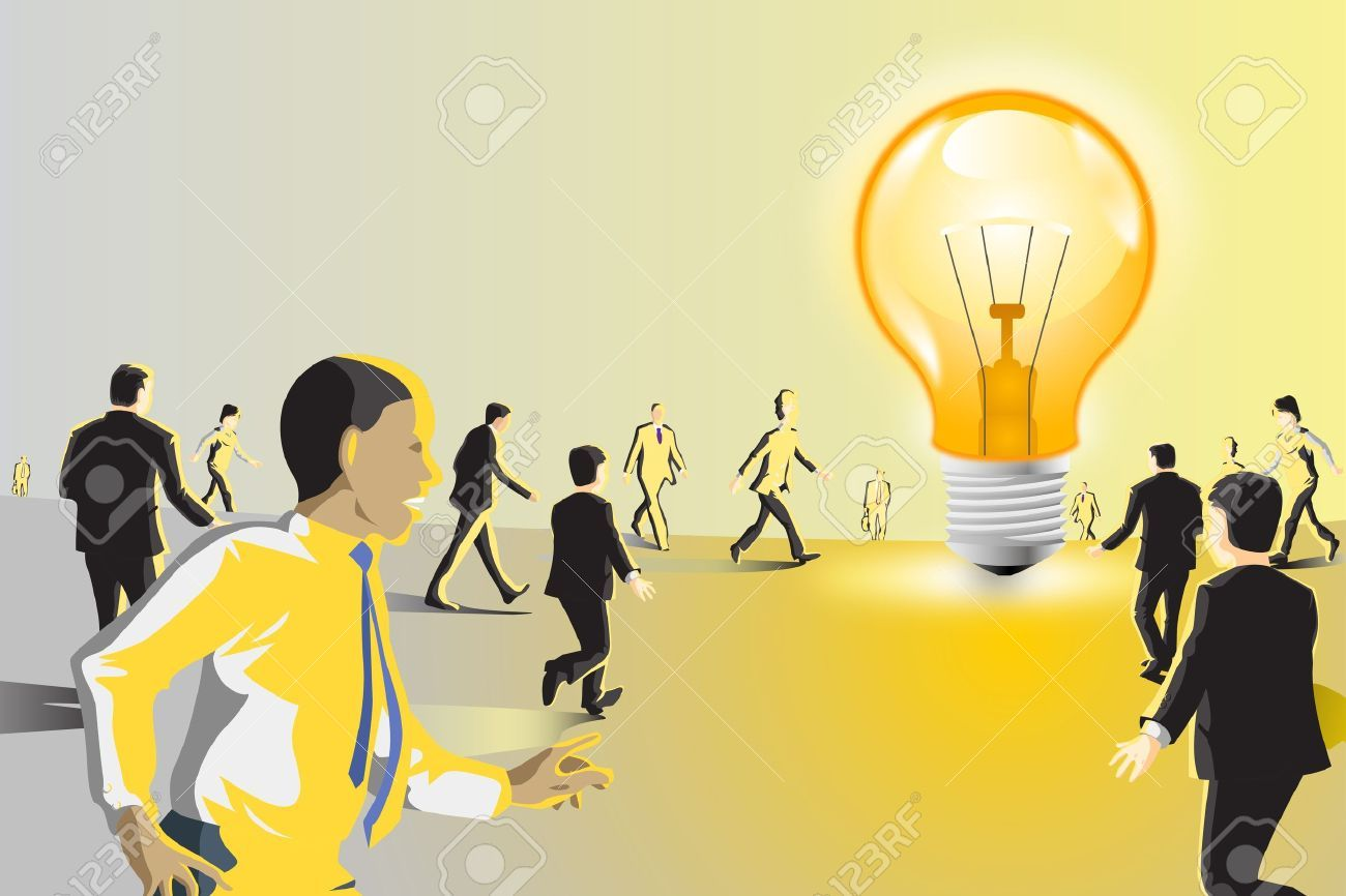 Pin by Denis Shpinok on BUSINESS Light bulb, Bulb, Lighting