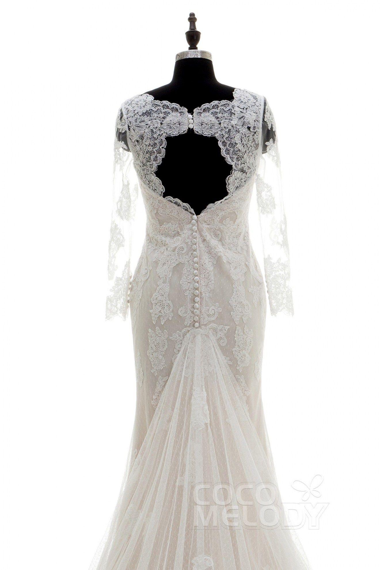 Best beautiful yellow and white wedding dresses white wedding