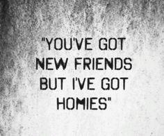 Heartless Kanye West Rap Lyrics Rapper Quotes Caption Lyrics