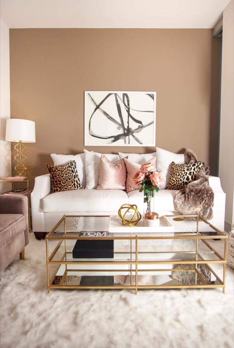 Pinterest Living Room Decor: Pinterest:@msdeannhawley∙≪