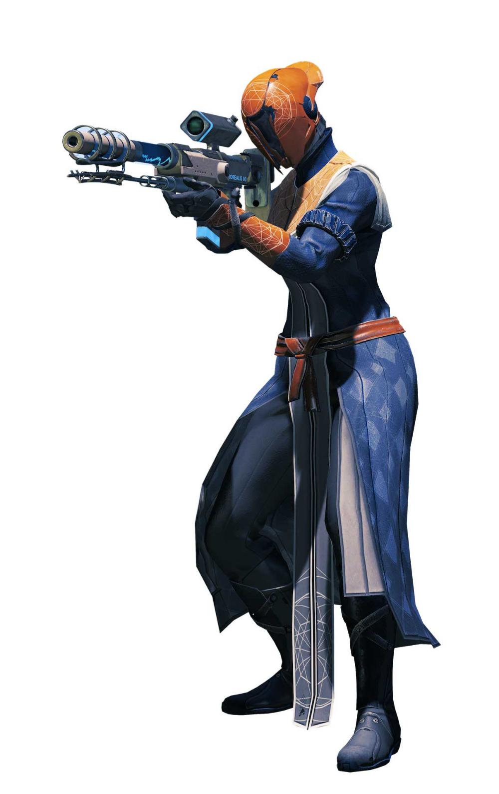 Destiny Hunter By Originalboss D8f5up0 Png 1920 1080 Destiny Hunter Destiny Wallpaper Hd Destiny