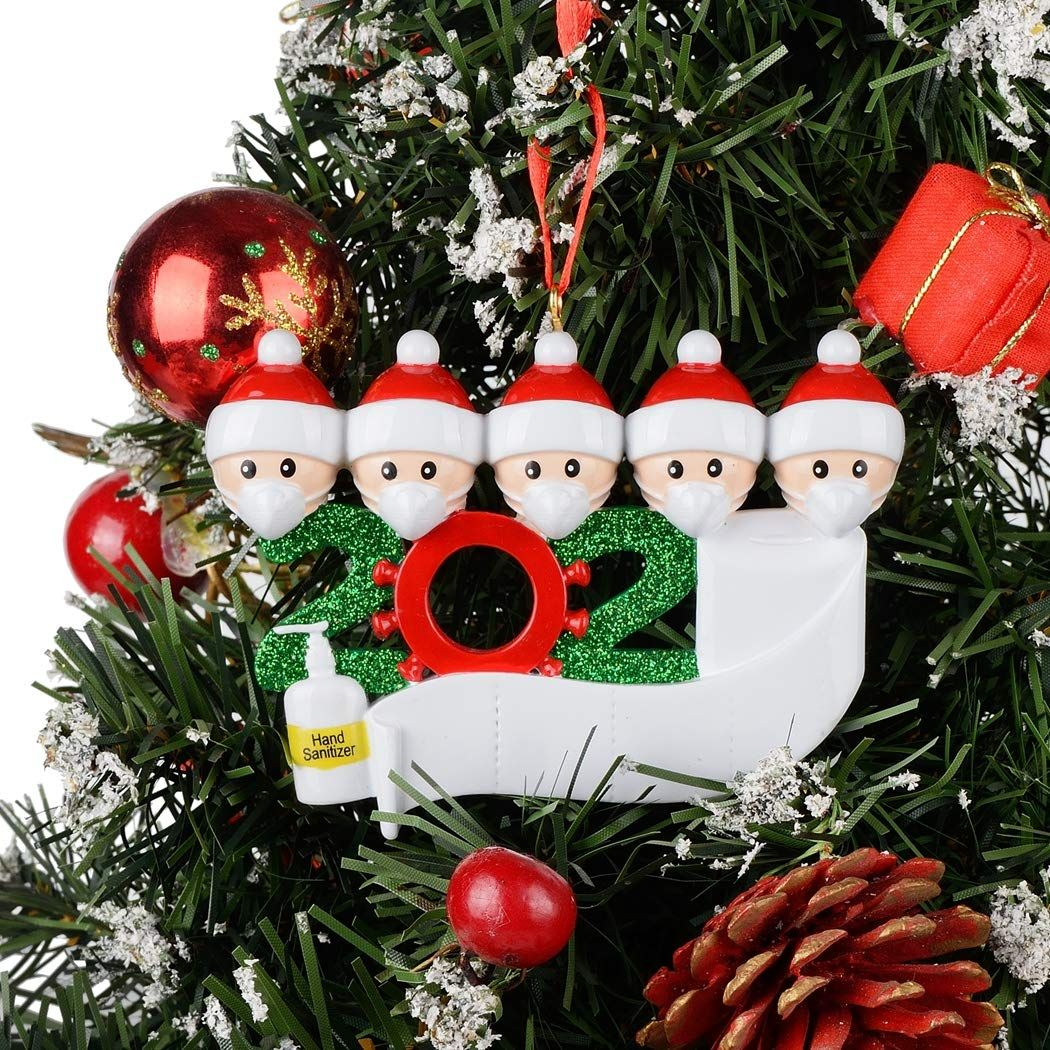 Christmas Hot Sale Foldable Paper Christmas Tree Decoration Buy 2 Get Derfea In 2020 Christmas Ornaments Sale Holiday Decor Christmas Diy Felt Christmas Tree