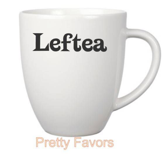 It's Left-Handers Day! Get Your Lefty BFF Something Special