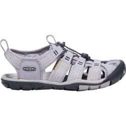 Outdoor-Sandalen für Damen