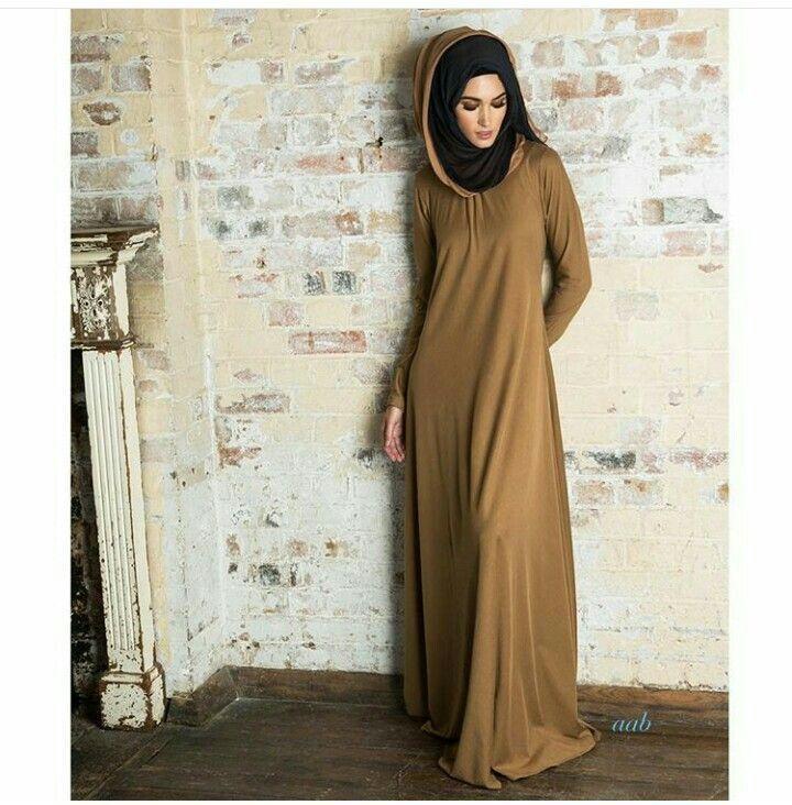 Abayas, Hijabs, Jilbabs, Modest clothing, Islamic Fashion