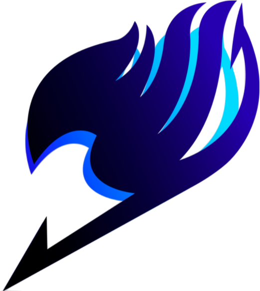 Fairy Tail Logo Fairy Tail Logo Fairy Tail Fairy