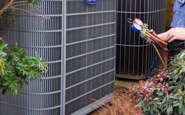 Central Heating Systems Melbourne Heating Systems Central