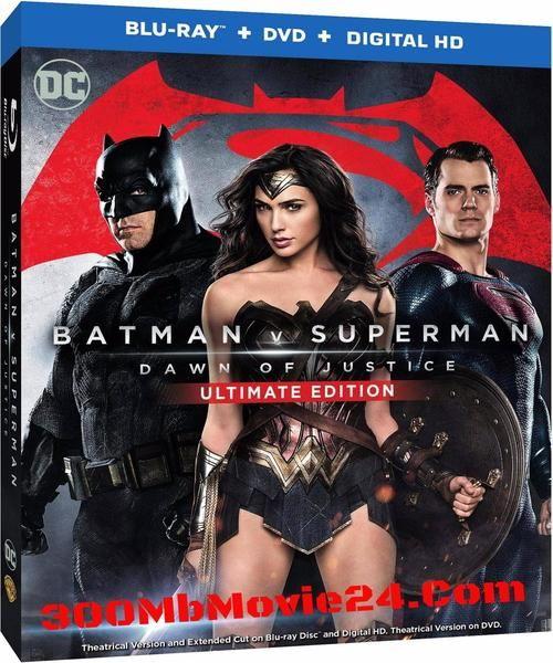 batman vs superman 720p hevc