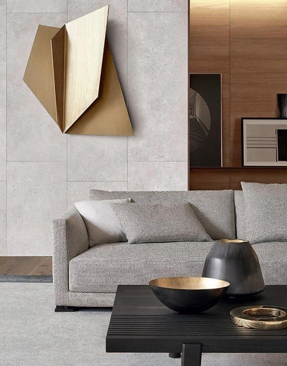 The best of home furniture design in  selection curated by boca do lobo to inspire interior designers looking finish  ideas also rh pinterest