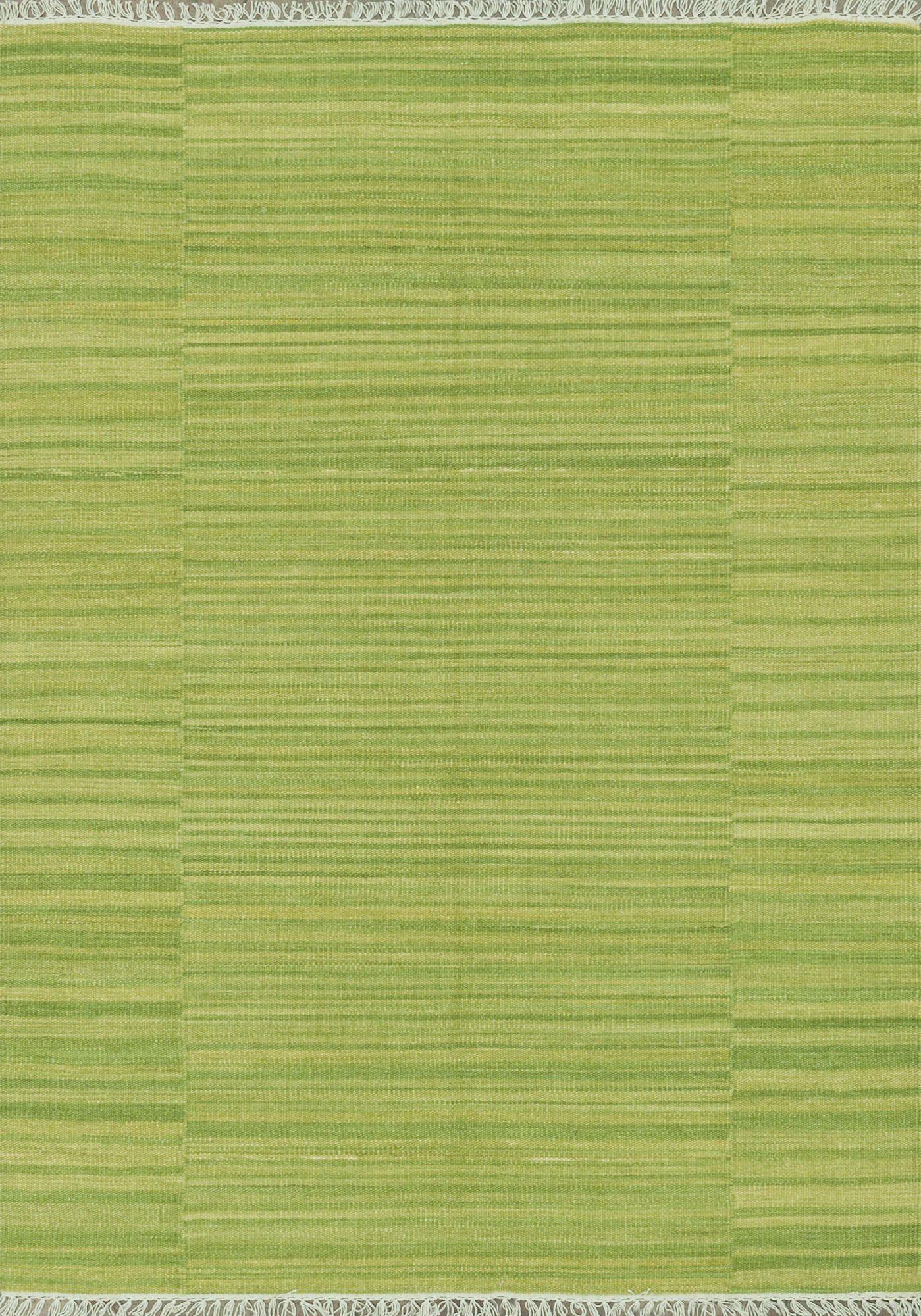 Loloi Anzio Ao 01 Apple Green Rug Green Rug Green Area Rugs