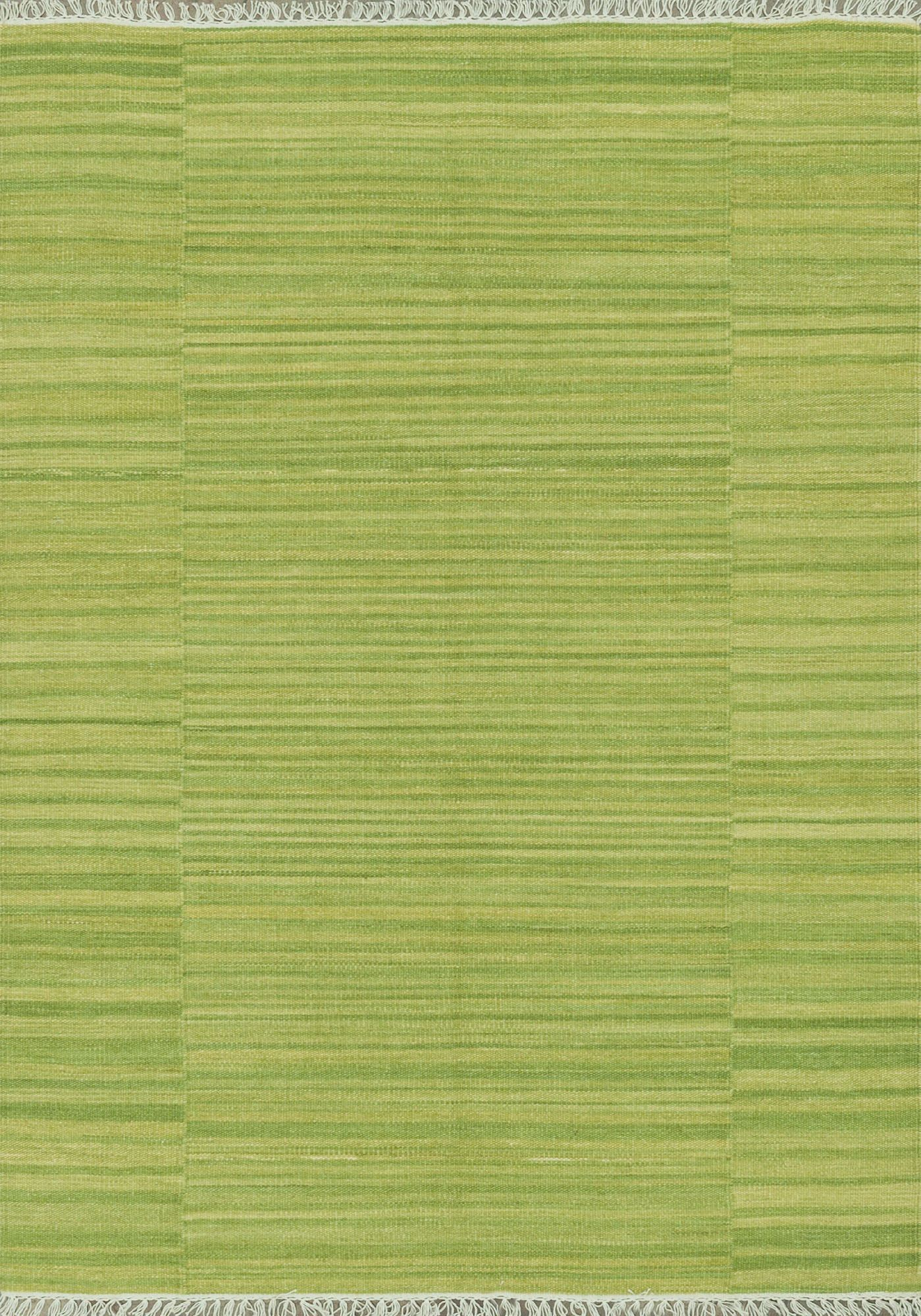 loloi anzio ao 01 apple green rug office life pinterest