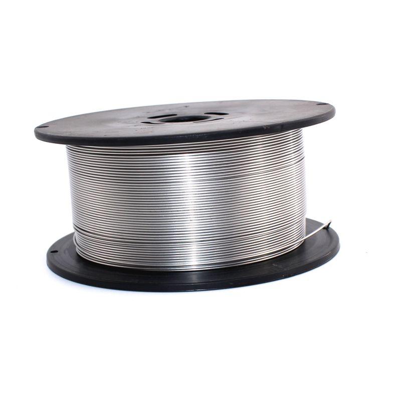 1kg MIG MAG welding machine accessoies 1.2MM stainless steel MIG ...