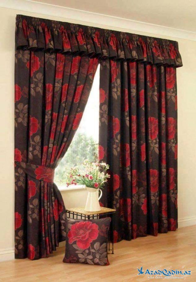 15 Superb Stylish Curtains Design Curtain Designs Beautiful