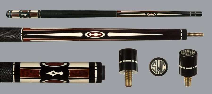 Southwest Custom Pool Cues Pool Sticks Pool Cues